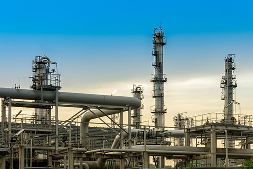 Gas-Industry--Middle-East-ITCube-Case-Study-1