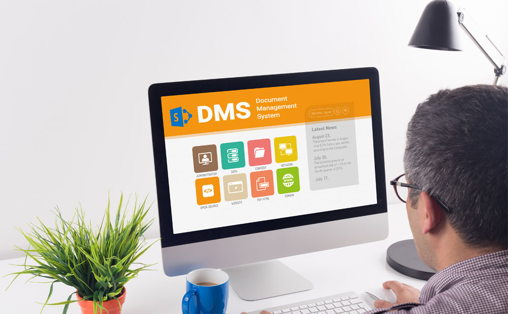 SharePoint-DMS-Document-Management-System-by-ITCube-