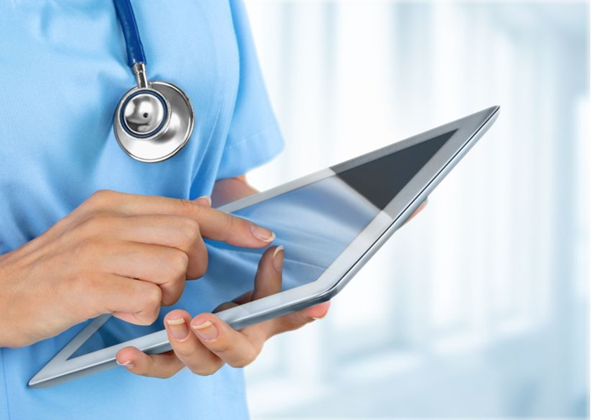 Problems That Data And Analytics Can Help Solve In Healthcare Sector
